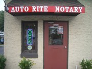Notary public-Titles & Tags